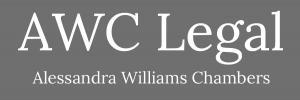 AWC-legal_logo