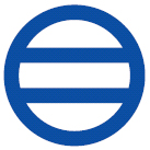 Japan-England-Insurance-Brokers_mark