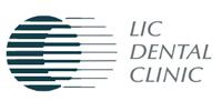 LIC logo