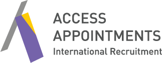 Access Appointments International Consultancy