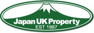 Japan UK Property