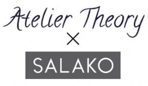 ATELIER THEORY