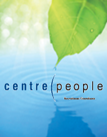 Centre People Recruitment