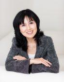 Etsuko Ito MSc