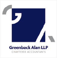 Greenback Alan LLP