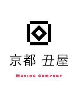 Kyoto Ushiya LTD