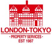 London-Tokyo Property Services Ltd.