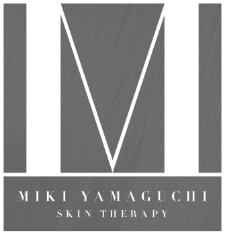 Miki skin therapy
