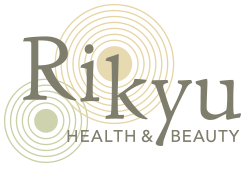 Rikyu Heath & Beauty