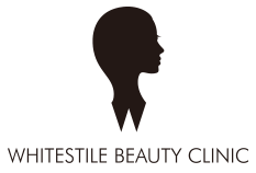 Whitestile Beauty Clinic Laser Medical Spa